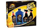 ARMORALL - ENHANCED GIFT PACK