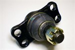BALL JOINT - NISSAN 4WD (LOWER INNER)