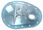 TIMING COVER - HILLMAN 1390 1500 1600