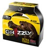 GRIZZLY TAPE BLACK 50MM X 18MTRS