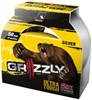 GRIZZLY TAPE SILVER 50MM X 18MTRS