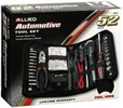 ALLIED - AUTOMOTIVE 52PC TOOL SET