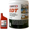 WYNNS - EDT DIESEL TREATMENT (1L)