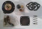 FUEL PUMP KIT - TOYOTA CORONA 2T