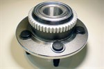 HUB - FORD FALCON AU BA ABS (FRONT)
