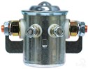 SOLENOID - CONTINUOUS DUTY 24V 80A