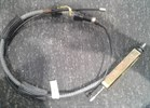 BRAKE CABLE - MAESTRO MONTEGO 83> (MID)