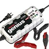 NOCO - 12V 24V 7.2 AMP AUTOMATIC CHARGER