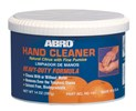 ABRO - HAND CLEANER CITRUS (397G)