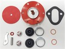 FUEL PUMP KIT - HOLDEN FORD