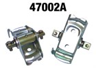 FRONT SPRING - SAD ASSEMBLY FAL EB,79-