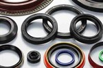 OIL SEAL - .687X1.133X.250 VAUXHALL