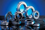 RELEASE BEARING - BARINA / SWIFT