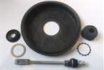 BRAKE SERVO KIT - VAUXHALL PC