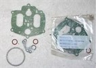 CARB  GASKET SET - SOLEX VW 1500 32PHN
