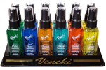VENCHI - AIR FRESHNER (ASSORTED)