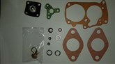 CARB KIT - ZENITH FORD HOLDEN