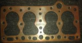 HEAD GASKET - STANDARD FLYING EIGHT