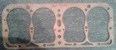 HEAD GASKET - FORD B NEW BORE 32-34