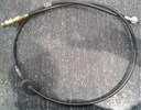 SPEEDO CABLE - HOLDEN 6 & 8 CYL AUTO