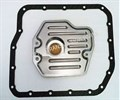 AUTO TRANS FILTER KIT TOYOTA U340, U341,