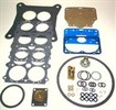 CARB KIT - HOLLEY 600-800 4 BARRELL