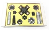 UNIVERSAL JOINT - STAKED KIT