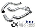 INTERCOOLING PIPE KIT - S14 S15 SILVIA