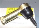 TIE ROD END - FORD FALCON 08-16 LH